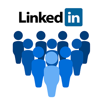 Networking using Linkedin
